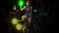 Teen Titans the Judas Contract (117)