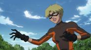 Teen Titans the Judas Contract (473)