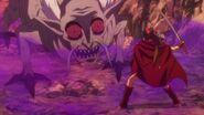 Yashahime Princess Half-Demon Episode 12 0334