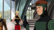 Young Justice Season 3 Episode 19 0486