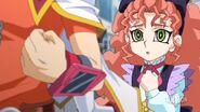 Yu-gi-oh-arc-v-episode-51-0037 42724143321 o