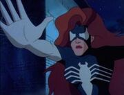 250px-Spider-Woman.jpg