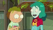 A Rickconvenient Mort 0102