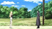 Assassination Classroom Episode 10 0696