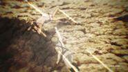 Attack on Titan Season 4 Episode 1 0668