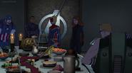 Avengers-assemble-season-4-episode-1706763 28246611319 o