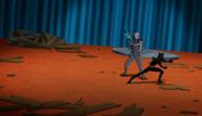 Batman v TwoFace (234)