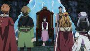 Black Clover Episode 158 0195