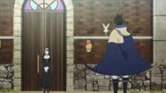 Black Clover Episode 159 0890