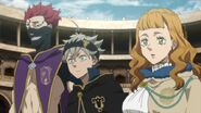Black Clover Episode 73 0934