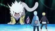 Boruto Naruto Next Generations - 14 0705