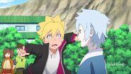 Boruto Naruto Next Generations - 15 0306