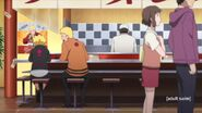 Boruto Naruto Next Generations - 18 0790
