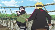 Boruto Naruto Next Generations Episode 38 0769