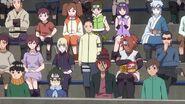 Boruto Naruto Next Generations Episode 61 1013