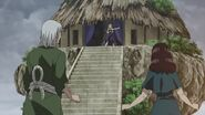 Dr. Stone Episode 19 0413