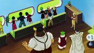 Dragon-ball-kai-2014-episode-69-0965 42978709282 o