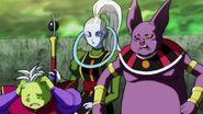 Dragon Ball Super Episode 116 0946