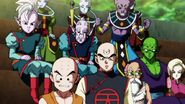 Dragon Ball Super Episode 124 1043