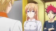 Food Wars! Shokugeki no Soma Season 3 Episode 19 0166