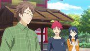 Food Wars Shokugeki no Soma Season 3 Episode 4 0260