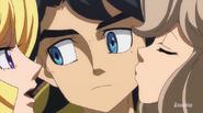 Gundam-23-697 27767758348 o