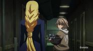 Gundam-2nd-season-episode-1318079 26214017688 o
