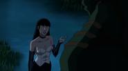 Justice-league-dark-535 29033143918 o