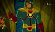 Justice League Action Women (67)