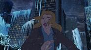 Marvels Avengers Assemble Season 4 Episode 13 (31)