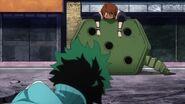 My Hero Academia Episode 4 0648
