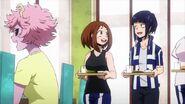 My Hero Academia Season 3 Episode 14 0164