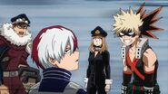 My Hero Academia Season 4 Episode 16 0473