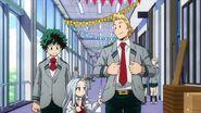My Hero Academia Season 4 Episode 20 0190