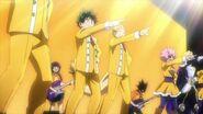 My Hero Academia Season 4 Episode 23 0441