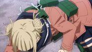 My Hero Academia Season 5 Episode 21 0498
