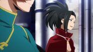 My Hero Academia Season 5 Episode 5 0396