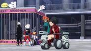 My Hero Academia Season 5 Episode 7 0137