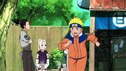 Naruto-shippden-episode-dub-441-0858 40626316120 o