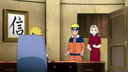 Naruto-shippden-episode-dub-442-0484 28652353208 o