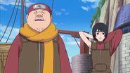 Naruto Shippuden Episode 242 0093