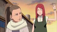 Naruto Shippuden Episode 247 1019
