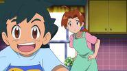 Pokémon Journeys The Series Episode 1 0051