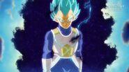 Super Dragon Ball Heroes Big Bang Mission Episode 14 450