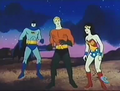 Superfriends (40)
