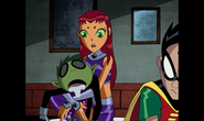 Teen Titans Forces of Nature4600001 (789)