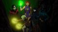 Teen Titans the Judas Contract (143)