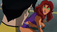 Teen Titans the Judas Contract (30)