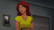 Teen Titans the Judas Contract (647)