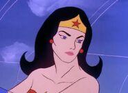 The-legendary-super-powers-show-s1e01a-the-bride-of-darkseid-part-one-0447 41618467440 o